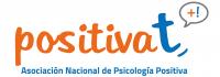 POSITIVAT – Asociación Nacional de Psicología Positiva